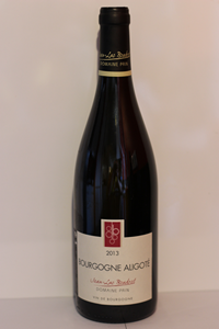 bouteille-bourgogne-aligote