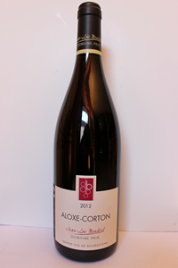 bouteille-aloxe-corton