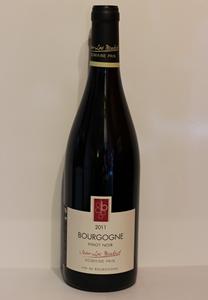 bouteille-bourgogne-pinot-noir