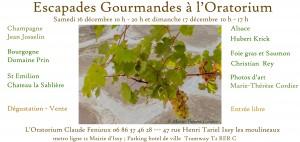 Issy les Moulineaux flyer 2017b
